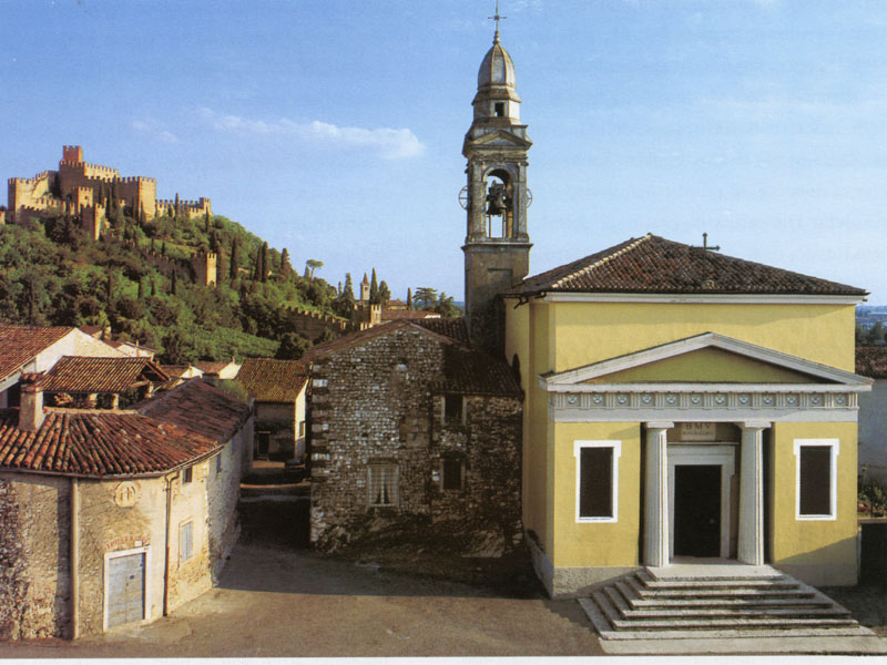 Chiesa Bassanella 800 img291